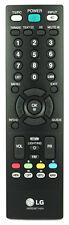 * nuevo * Original Lg m1962d / m2262d-wz / m2762d-pc / M2762d Lcd Tv Control Remoto