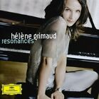 Grimaud,Helene - Resonance (CD NEUF)