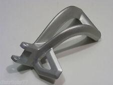 platine repose pied ARG  TRIUMPH TIGER 1050  2007-14  piece origine ref:T2081819