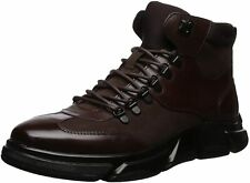 Kenneth Cole REACTION Men's Miro Boot