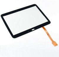 Digitizer Touch Screen Replace For Samsung Galaxy Tab 3 10.1 P5200 P5210 P5220