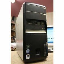 PC de bureau avec intel pentium 4 pour 1 Go maximale de la ram