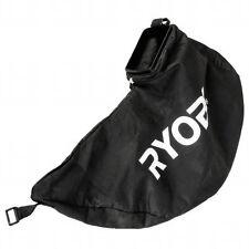 Ryobi Petrol Leaf Blowers & Vacuums