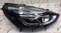 RENAULT CLIO MK4 2012-2016 OFFSIDE HEADLIGHT BI-XENON 260107861R