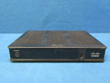Cisco 4742HDC High Def HD TV Cable Box Receiver *Tested Working*