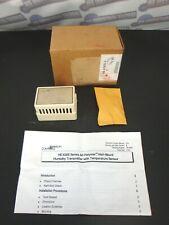 JOHNSON CONTROLS HE-6300-3 WALL MT HUMIDITIY TRANSMITTER (NEW in BOX)