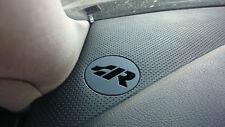 VW Golf MK3 Mk4 / Bora / New Beetle Air Vent ,TDI,1.8T,V6, Dash Vents (PAIR)