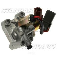 Fuel Injection Idle Air Control Valve Standard AC83