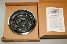 """Maytag 74001778 Canning Electric Heating Element Kit 8"""""""