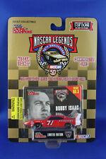 1998 Racing Champions NASCAR Legends #3 Bobby Isaac 1969 Dodge Daytona
