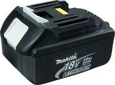 Makita 18V BL1830 3.0Ah Li-Ion Battery 194204-5