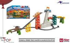 Fisher-Price new Model Trains
