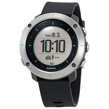 Suunto Traverse Unisex GPS Sports Watch SS021843000