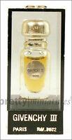 ღ Givenchy III (3) - Givenchy - Miniatur P 2ml