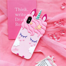 buy unicorn girl cases and covers ebay