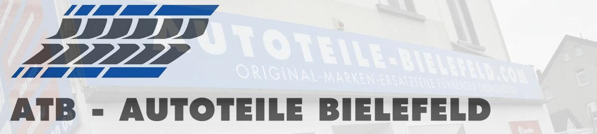 ATB-Autoteile Bielefeld