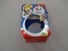 """Ferrero Uovo MAXI"""" 2004-Tom e Jerry """"senza contenuto"""