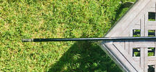 Callaway Diablo Edge 65W Shaft Graphite S Stiff Flex Golf Pride Tour Wrap