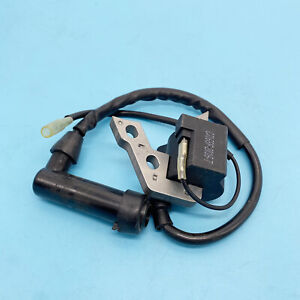 Ignition Coil Replace MTD Troy Bilt OEM 951-10646A 951-10646 751-10646 95110646A