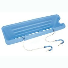 Sea-Dog Coho Fish Cleaner 325950