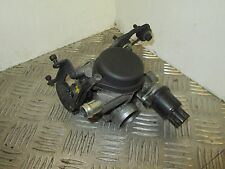 YAMAHA XMAX 250 YP250 2008 THROTTLE BODY  (BOX)