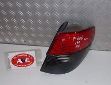 Peugeot 406 Break / Kombi Rückleuchte rechts aussen Bj. 1997 - #45.503