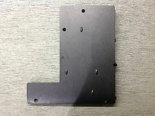 Cover Disc Duro Acer Aspire 195.5oz Wis604Cg0700209111304 Cover Hard Disk Hdd
