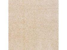 Kravet Plush Texture Chenille Upholstery-Forecast/Alaba ster- 12.75 yd (26205-16)