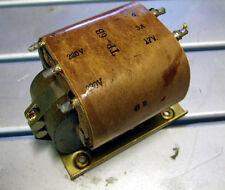 Icom IC-211E parte, Transformador