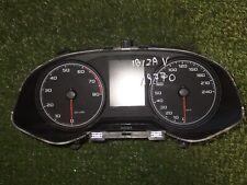 19300 Tachometer SEAT Ibiza V (KJ1) 1.0 TSI  70 kW  95 PS (01.2017-> )