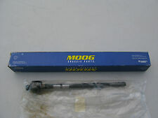 NEW MOOG Steering Tie Rod Assembly 1359347 For VOLVO 940 960 1983-1988
