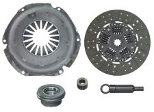 Clutch Kit Brute Power 90104