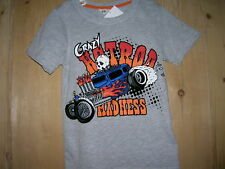 T-Shirt for Boy 6-8 years H&M