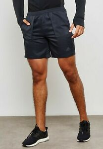 "Adidas TKO Supernova Light Shorts  (XL / 7"")"