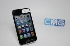 Apple iPod Touch 4. Generation 4g 8gb (estado usado, ver fotos) #j55
