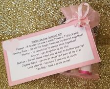 Sister-In-Law Survival Kit | Funny gift for sister in law | Birthday Christmas