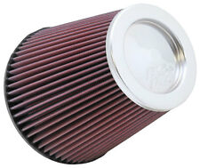 K&N RF-1041 Universal Air Filter