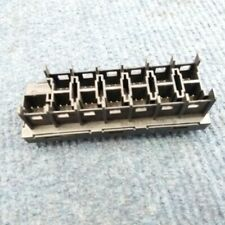Mercedes-Benz Coupe (CL203) C 220 CDI Distributor Fuse Board