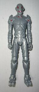 "Hasbro Marvel Avengers Titan Hero Ultron 12"" Figure"