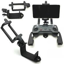 Phone Controller Clip Stand Holder Supporto Per DJI Mavic Pro/Spark RC Accessori