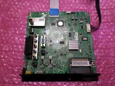 Samsung Main Board BN94-05422G  Samsug PS43D490.