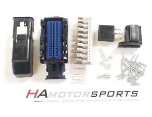 AEM Infinity 506 Plug and Pin Kit