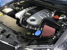 Roto-Fab, LLC 10161001 Pontiac G8 GT and GXP Cold Air Intake System