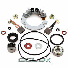 Starter Rebuild Kit For Honda CBX 1050 1979 1980 1981 1982
