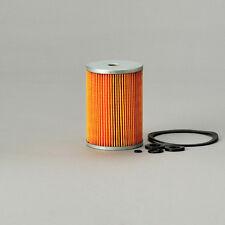 Donaldson P550026 Fuel Filter Cartridge