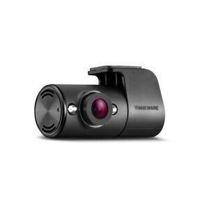 THINKWARE F100IR High Definition IR Cabin Camera for F10016, F10032, F10064 & F2