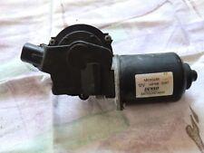 Mitsubishi Colt VI ab 04 - Wischermotor Vorne MN145986