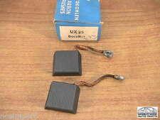 Peugeot 403 404 Generator Brush Set for Ducellier generator 7299