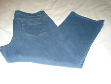 Christopher& Banks Ladies'  Jeans size 14 Short