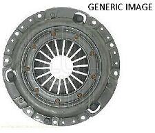 215mm CLUTCH KIT NEW FORD CK9424 MONDEO MK2 (96-00) 1.6 16V